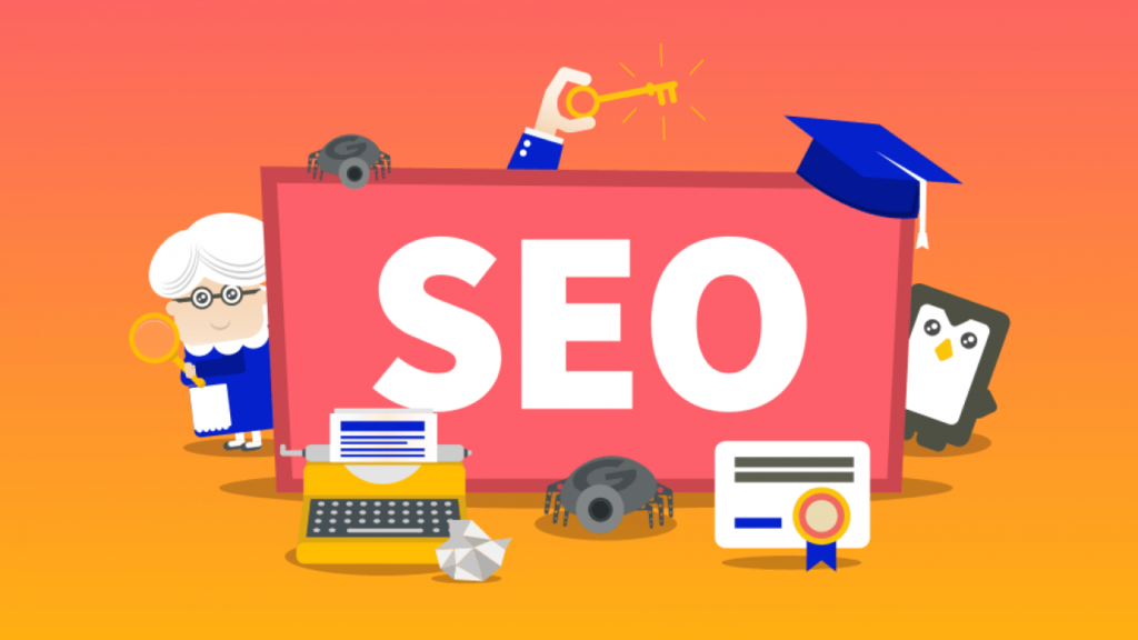 Activities to Follow Prior To Opting for a Dubai Seo Agency